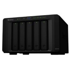 Image for Synology Disk Station DS1515+