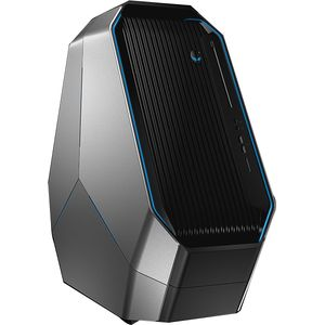 Image for Alienware AREA-51