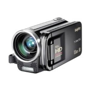 Image for Sanyo Xacti VPC-FH1EX Full HD-Camcorder