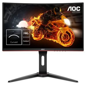 Image for AOC Gaming C27G1 - 27 Zoll