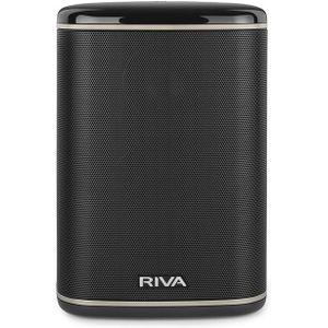 Image for Riva Arena ohne Akku Bluetooth-Lautsprecher mit MP3-Player