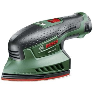 Image for Bosch PSM 10