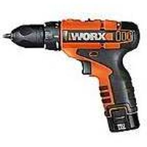 Image for Worx WX125