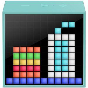 Image for Divoom Timebox MINI blau