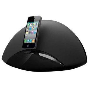 Image for TEAC SR-60i iPod Dockingstation schwarz