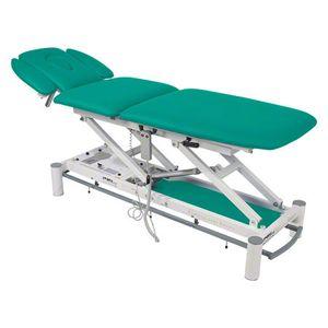 Image for Sport-Tec Therapieliege Massagebank Massageliege Smart ST5 DS mit Rundumschaltung