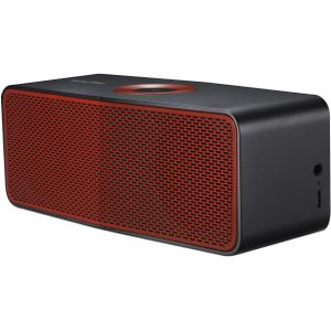 Image for LG Music FLOW P5 NP5550 RED