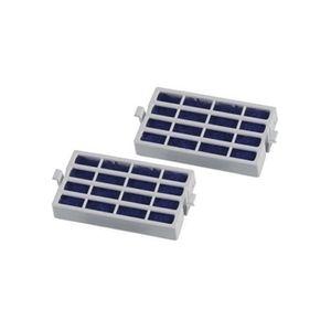 Image for EUROPART Microban antibakteriell Air Filter