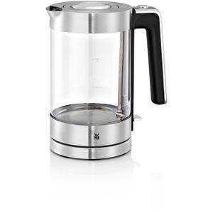 Image for WMF Lono Wasserkocher Glas