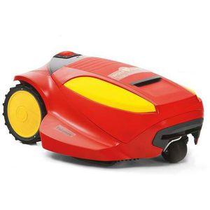 Image for Wolf-Garten Robo Scooter 600