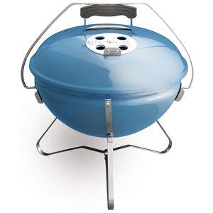 Image for Weber Smokey Joe Premium 37 cm
