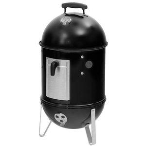 Image for Weber Smokey Mountain Cooker 37 cm