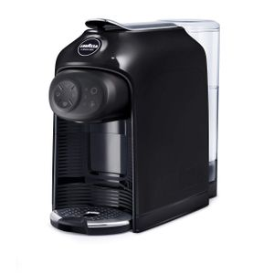 Image for Lavazza A Modo Mio Idola Kaffeekapselmaschine