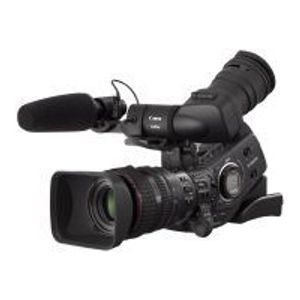 Image for Canon XL-H1s