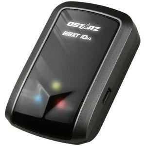 Image for Qstarz BT-Q818XT