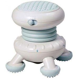 Image for AEG MSI 5561 Massage-Gerät