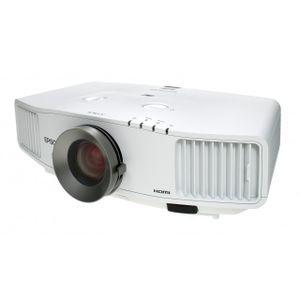 Image for Epson EB-G5950 Business-Beamer