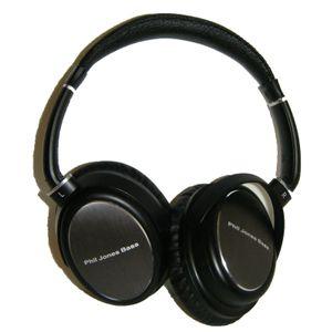 Image for PHIL JONES 312048 H-850 Headphone for Bass Player Gitarre Zubehör