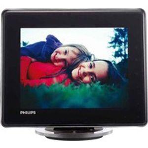 Image for Philips SPH8008/10 SPF8308/10 Swarovski