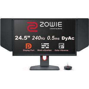 Image for BenQ Zowie XL2546K - 24 Zoll