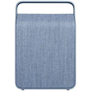 Image for Vifa Oslo | WiFi &Bluetooth Lautsprecher | Tragbare