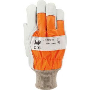 Image for Keiler Handschuhe EXTREME Größe 9