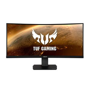 Image for Asus TUF Gaming VG35VQ