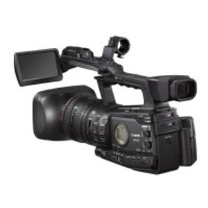 Image for Canon XF300