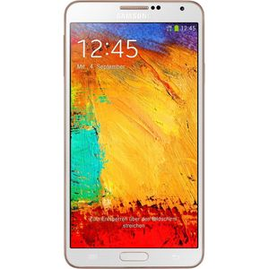 Image for Samsung Galaxy Note 3 Smartphone 14