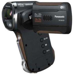 Image for Panasonic HX-WA30