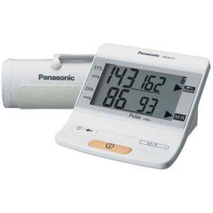 Image for Panasonic EW-BU 15