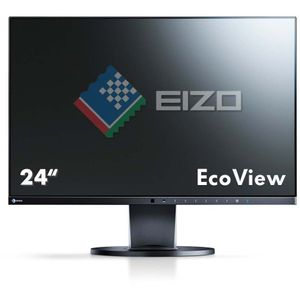 Image for Eizo FlexScan EV2455