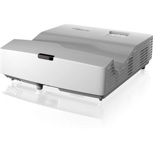 Image for Optoma HD31UST Business-Beamer