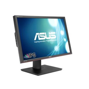 Image for Asus PA249Q