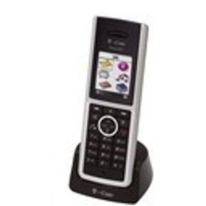Image for Deutsche Telekom T-Sinus 501 Analog-Telefon