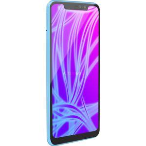 Image for Xiaomi Redmi Note 6 Pro 32GB Blue Dual-SIM