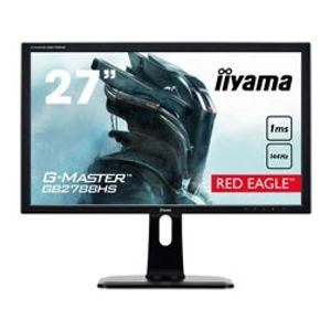 Image for Iiyama G-Master GB2788HS-B1