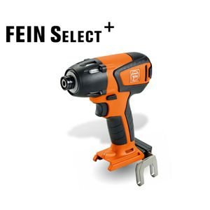 Image for Fein ASCD 18-200 W4 Select