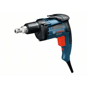 Image for Bosch Professional GSR 6-45 TE