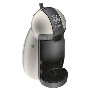 Image for Krups KP 1009 Dolce Gusto Piccolo