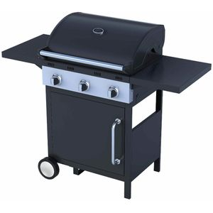 Image for Tepro 3125 GasgrillBellaire