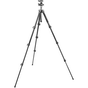 Image for Manfrotto MK293A3 mit 494RC2 Kugelkopf