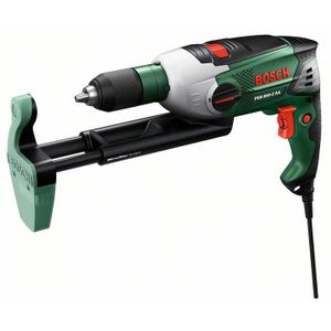 Image for Bosch PSB 850-2 RA