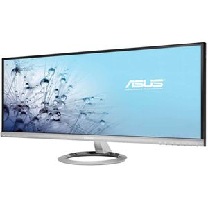 Image for Asus MX299Q