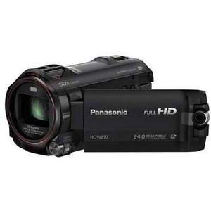 Image for Panasonic HC-W850