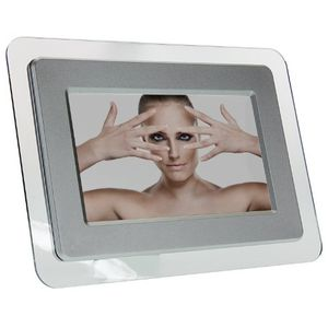 Image for Kitvision DPF7SIKEU