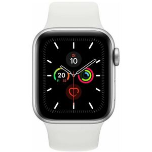 Image for Apple Watch Series 5 Smartwatch GPS