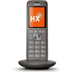 Image for Gigaset CL660HX - DECT-Telefon schnurlos für Router - FRITZ!Box