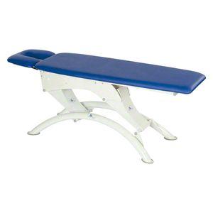 Image for Lojer Therapieliege Massageliege Massagebank M2R Electric 2-tlg.