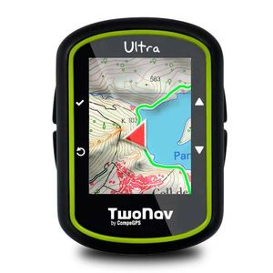 Image for TwoNav Ultra Outdoor GPS